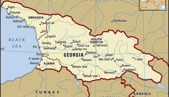 Webinar dedicat oportunităților de afaceri dintre România și Georgia - webinardedicatoportunitatilordea-1605724784.jpg