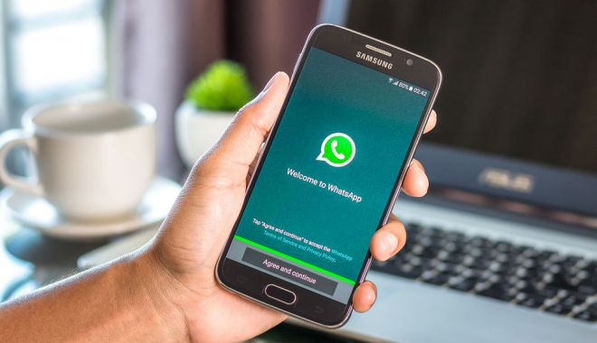 Foto: WhatsApp are planuri ambițioase. Compania vrea să înceapă să ofere împrumuturi