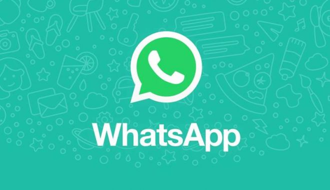 WhatsApp, schimbare foarte importantă. Limitează la cinci numărul destinatarilor unui mesaj - whatsappaplicatialimbaromana-1548074917.jpg