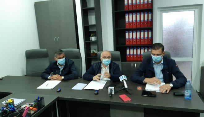 Parlamentarii PSD Constanța critică actuala administrație locală - whatsappimage20210520at003646-1621497660.jpg
