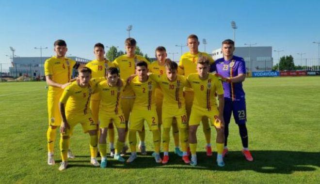 Fotbal / Naţionala de juniori U18, învinsă în amicalul cu Serbia - whatsappimage20210605at184126696-1622983537.jpg