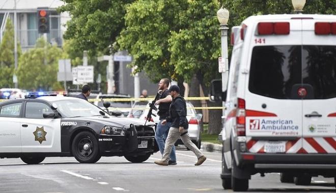 ATAC ARMAT ÎN CALIFORNIA. Trei bărbați împușcați mortal - wire4198611492548647404634x401-1492579347.jpg