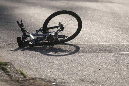 TRAGEDIE PE ȘOSEA. Biciclist mort în accident, în județul Constanța - xbiciclistmort-1632226983.jpg