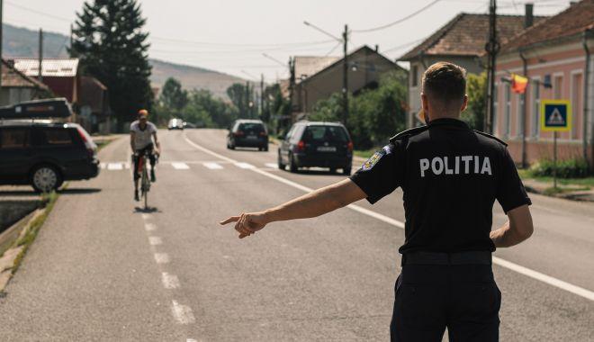 Poliția Română anunță: 1.828 de posturi scoase la concurs, din sursă externă - xposturi-1632481441.jpg