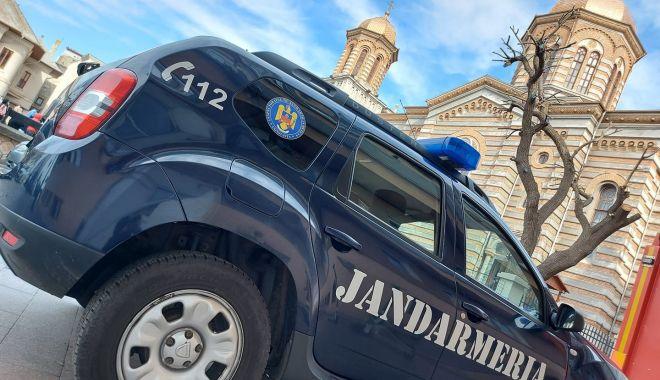 Posturi scoase la concurs la Inspectoratul de Jandarmi Județean Constanța - xposturijandarmi-1634042271.jpg
