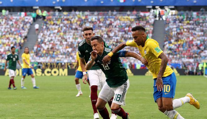 GALERIE FOTO / CM 2018. BRAZILIA - MEXIC 2-0. Neymar și Firmino duc Brazilia în sferturi! - xzbxytkmpkwtlucpu4ao-1530548348.jpg