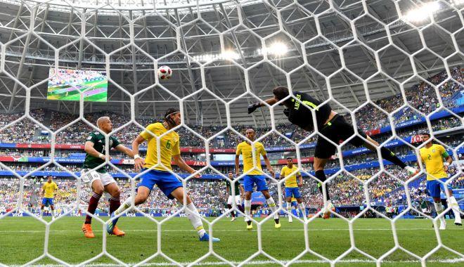 GALERIE FOTO / CM 2018. BRAZILIA - MEXIC 2-0. Neymar și Firmino duc Brazilia în sferturi! - ydhfokyeqmusmtq1wrgx-1530548301.jpg