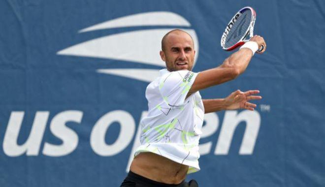 Tenis: Marius Copil, în optimile turneului de la Mouilleron le Captif - yjvmn2eymdk5ngeyyzhinti4zjc4ntg4-1570567822.jpg