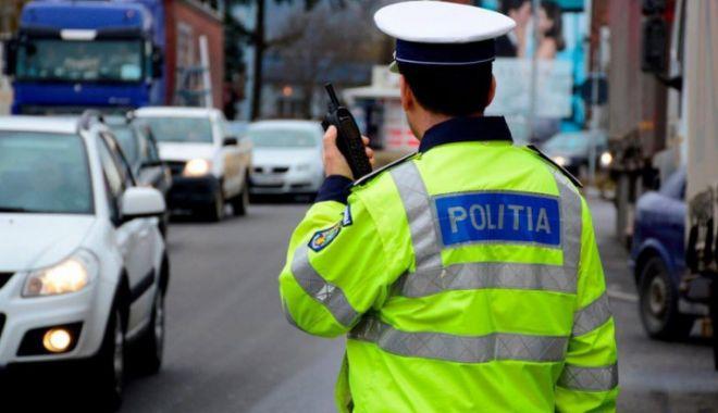 Infracțiuni la regimul rutier, constatate de polițiștii constănțeni - yxnoptllmzk3oguymjc4otm1y2fhmjri-1603222175.jpg