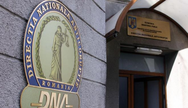 Foto: DNA a cerut preschimbarea termenelor de judecată din dosarele lui Liviu Dragnea și Darius Vâlcov