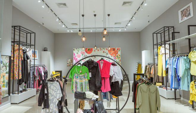 Cador Home, My Geisha și cafeneaua Filicori Zecchini, printre noile spații inaugurate în City Park Mall în luna mai - z626451-1620710396.jpg
