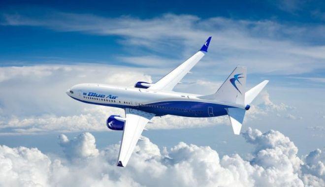 O nouă rută directă de zbor Bucureşti Otopeni - Londra Heathrow - zboruridirecte-1604060197.jpg