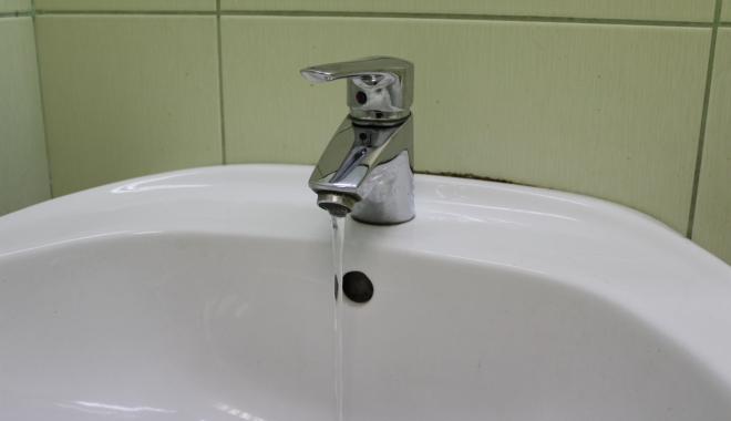 Avarie RAJA. Cartierul Faleză Nord a rămas fără apă rece - zecidestrazidinclujramanjoifaraa-1495003564.jpg