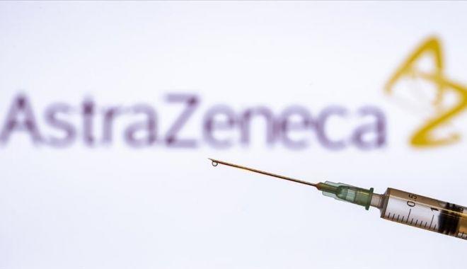 O nouă tranşă de vaccin AstraZeneca, la Constanţa - zeneca-1614247431.jpg