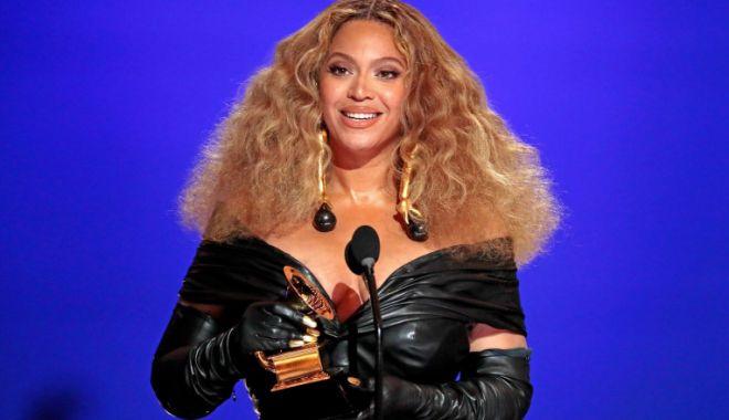 Reuters: Premiile Grammy 2021. Beyonce, Taylor Swift și Billie Eilish, marile câștigătoare ale serii - zgq2oty1mdliyte5zgu3ngflmtvlyjiy-1615800686.jpg