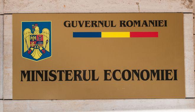 Zi decisivă pentru băncile care vor să participe la programul de granturi de 1 miliard de euro - zidecisivapentrubanci-1600360432.jpg