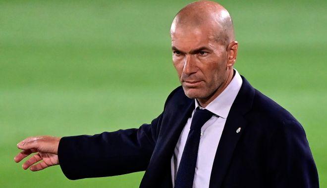 Zinedine Zidane a fost testat pozitiv la coronavirus - zinedinezidane-1611319338.jpg