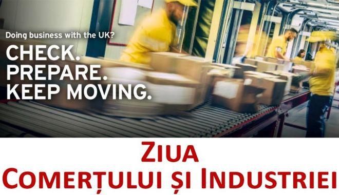 Ziua comerțului și industriei UE - Marea Britanie - ziuacomertuluisiindustrieiuemare-1605032300.jpg
