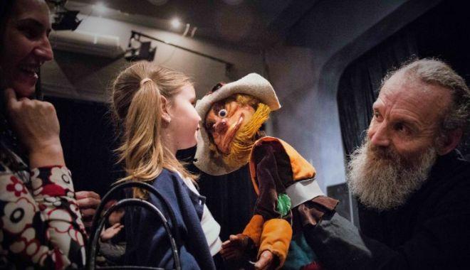 20 martie, Ziua internaţională a teatrului pentru copii şi tineret - ziuacopiluluilateatrulpentrucopi-1616224167.jpg