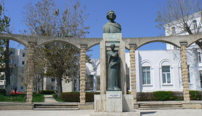 Ziua Culturii Naționale. Cât de departe este Tomisul de Europa în plan cultural - ziuaculturii-1578354587.jpg