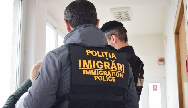 """Laude la ceas aniversar: """"Inspectoratul General pentru Imigrări are o misiune nobilă"""" - ziuainspectoratimigrari-1618141979.jpg"""