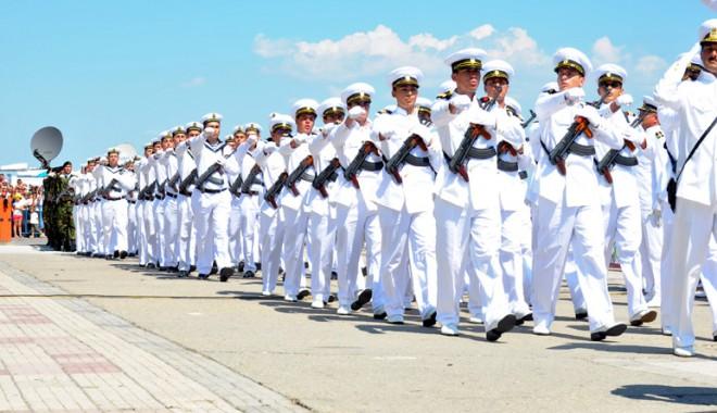 Manifestări cultural - științifice dedicate Zilei Marinei Române - ziuamarinei1-1343048673.jpg