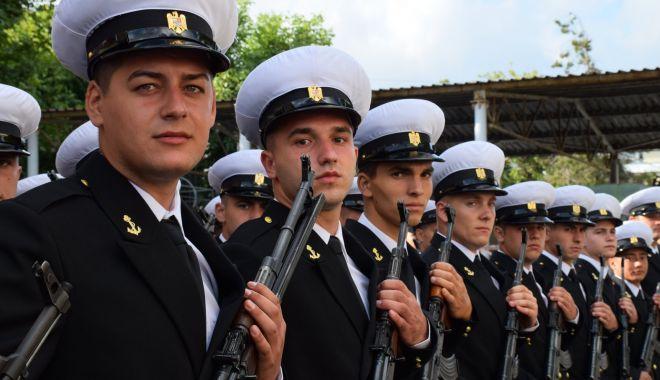 Ziua Națională a României. Iată programul evenimentelor organizate de Forțele Navale Române - ziuanationalaprogram-1574678642.jpg