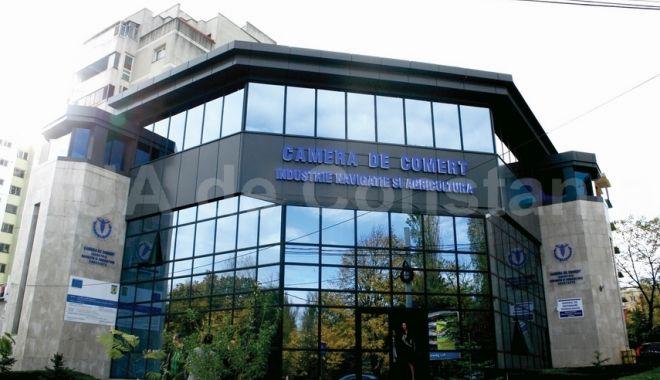 Ziua porților deschise la Centrul Enterprise Europe Network Constanța - ziuaportilordeschiselacentrulent-1575936823.jpg