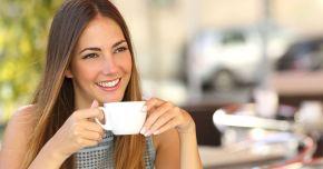 Ce avantaje și dezavantaje au băuturile care conțin cofeină