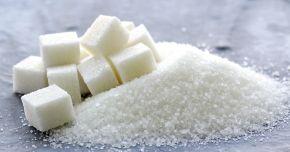 Zahărul, mai periculos decât grăsimea!