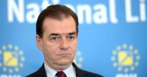 Orban: Nu sunt bani suficienți pentru a încheia anul la Casa de Asigurări de Sănătate