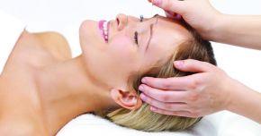 Acupunctura, remediu pentru durerile supărătoare