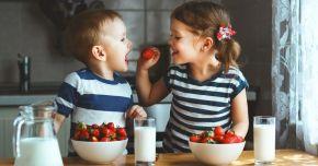 Fierul nu vindecă doar anemiile, ci mărește și rezistența la îmbolnăviri