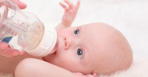 Laptele praf poate preveni obezitatea