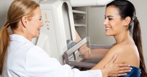 Puncţia mamară vă poate salva viaţa