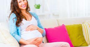 Rubeola la femeile însărcinate provoacă daune grave bebelușului