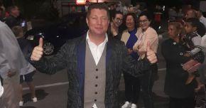 Iulian Soceanu rămâne primar la Techirghiol