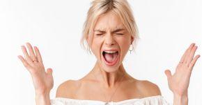 Stresul poate duce la anovulație, în cazul femeilor