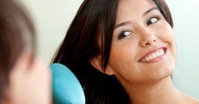 """Vitamina D contribuie la """"trezirea"""" foliculilor de păr inactivi"""