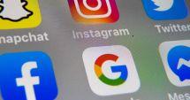 Cum poţi să îți transferi pozele de pe Facebook în Google Photos sau Dropbox