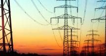 Producătorii de energie au ajuns să dea bani ca să vândă curent