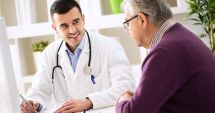 E oficial ! Medicii de familie pot elibera concedii medicale pentru Covid-19