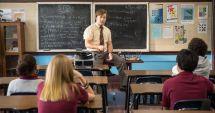 Decizie CCR: Predarea educației sexuale în școli se face obligatoriu cu acordul părinților