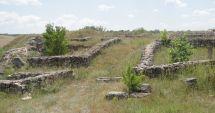 Siturile arheologice dobrogene dispărute vor fi digitizate