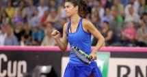 Info Roland Garros / Ce adversare au româncele în primul tur