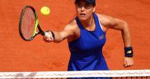 Info Roland Garros / Sorana Cîrstea, eliminată prematur!