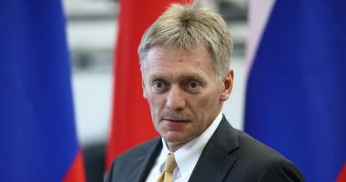 Moscova respinge apelul SUA de distrugere a armelor chimice