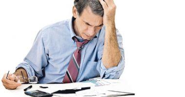 VEȘTI BUNE! Firmele care își suspendă temporar activitatea vor trebui să își plătească salariații
