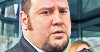 Daniel Horodniceanu, noul șef al DIICOT