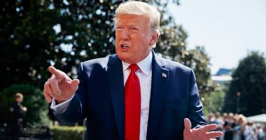 Înregistrare compromițătoare pentru Trump! Va influența procesul demiterii?